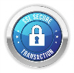 256 SSL high security